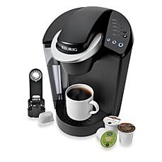 Keurig Coffee Maker Reviews Bbt Com