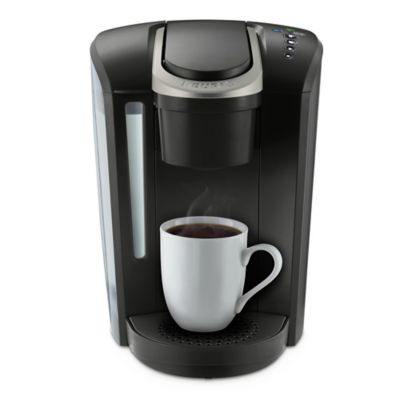 Single Coffee Maker Bed Bath And Beyond : Keurig K-Select Single-Serve K-Cup Pod Coffee Maker - Bed Bath & Beyond