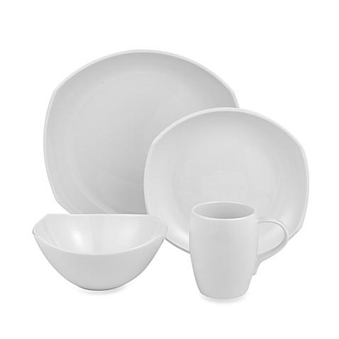 Dansk® Classic Fjord Porcelain Dinnerware at Bed Bath & Beyond in Cypress, TX | Tuggl
