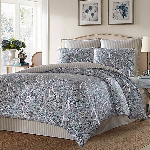 Stone Cottage Lancaster Bedding Collection Bed Bath Amp Beyond