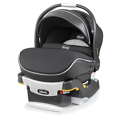 chicco keyfit 30 zip air infant car seat buybuy baby. Black Bedroom Furniture Sets. Home Design Ideas