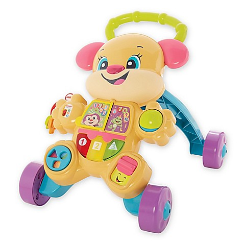 Fisher Price 174 Laugh Amp Learn 174 Smart Stages Learn With Sis
