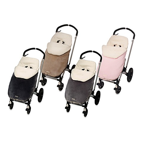 car seat buntings jj cole toddler original bundleme from buy buy baby. Black Bedroom Furniture Sets. Home Design Ideas
