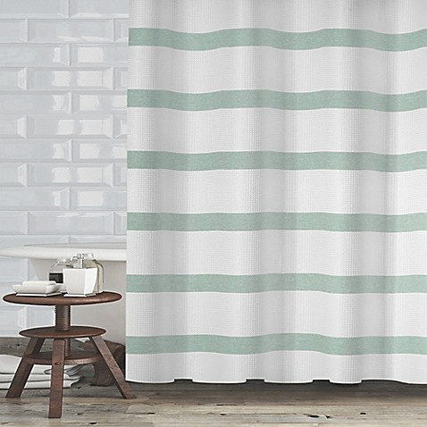 Maluberry Shower Curtain at Bed Bath & Beyond in Cypress, TX | Tuggl