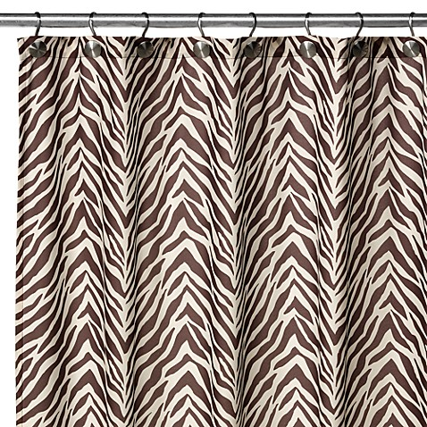 how to get mould out of fabric curtains