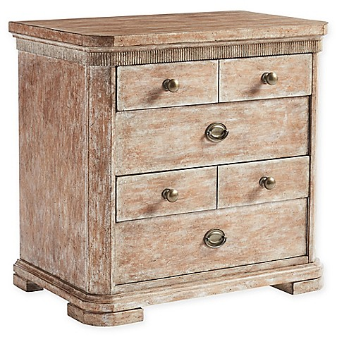 Stanley Furniture Juniper Dell Nightstand at Bed Bath & Beyond in Cypress, TX | Tuggl