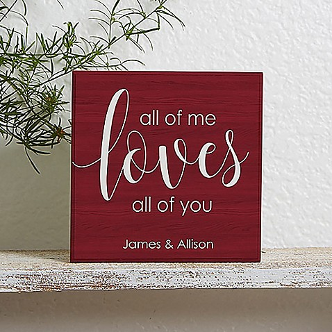 All of Me Shelf Block at Bed Bath & Beyond in Cypress, TX | Tuggl