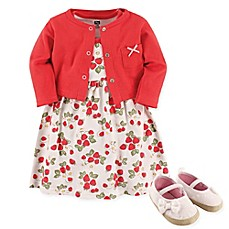 Newborn Baby Girl Clothes: Baby Dresses, Tutus, Leggings ...