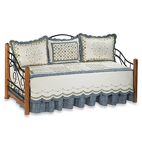 Emily Daybed Bedding Set Bed Bath Amp Beyond