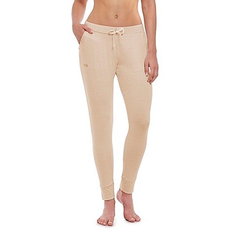 Copper Fit® Sleep Replenish Recovery Sleep Pant at Bed Bath & Beyond in Cypress, TX | Tuggl