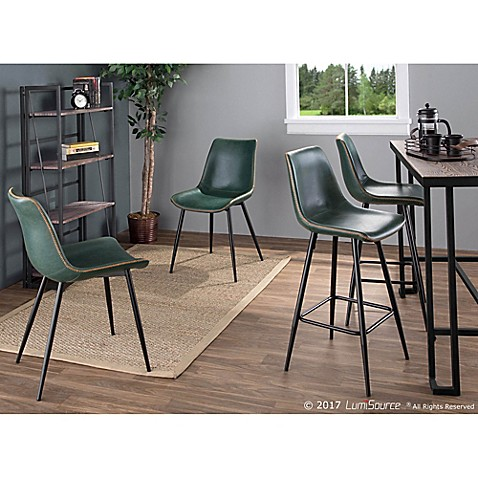 LumiSource Durango Dining Seat Collection at Bed Bath & Beyond in Cypress, TX   Tuggl