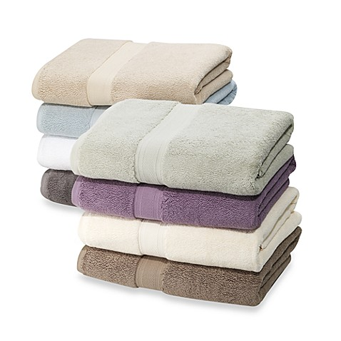 Ultimate Turkish Bath Towel Bed Bath Beyond