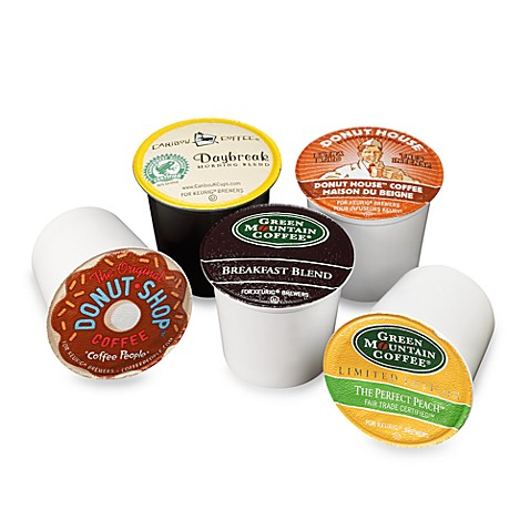shipping k cup light roast coffee for keurig brewers enjoy a fresh cup. Black Bedroom Furniture Sets. Home Design Ideas