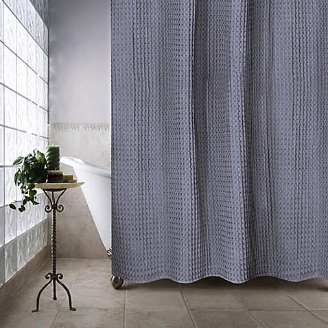 Escondido Shower Curtain at Bed Bath & Beyond in Cypress, TX | Tuggl