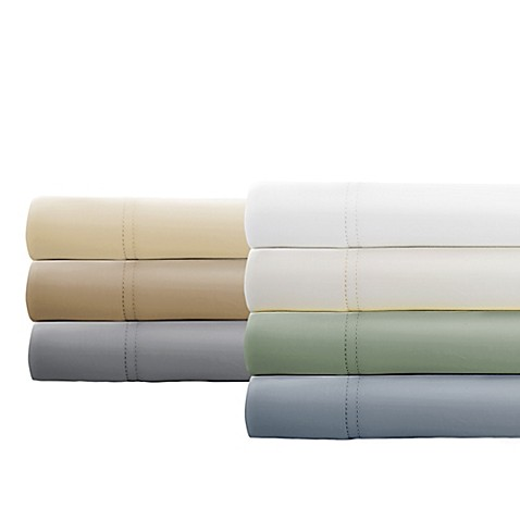 Italian Hotel Collection 1000-Thread-Count Sheet Set at Bed Bath & Beyond in Cypress, TX   Tuggl