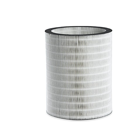 Blueair 100 Series Replacement Filter at Bed Bath & Beyond in Cypress, TX | Tuggl