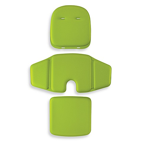 Buy Replacement Cushion Set For Oxo Tot 174 Sprout High