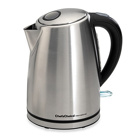 Bed Bath And Beyond Tea Kettle