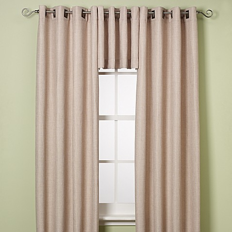 Tutorial How to Sew DIY Blackout Lined Backtab Curtains