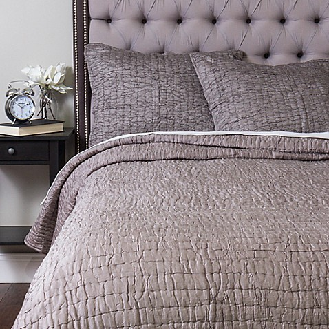 Amity Home Jaden Quilt at Bed Bath & Beyond in Cypress, TX | Tuggl