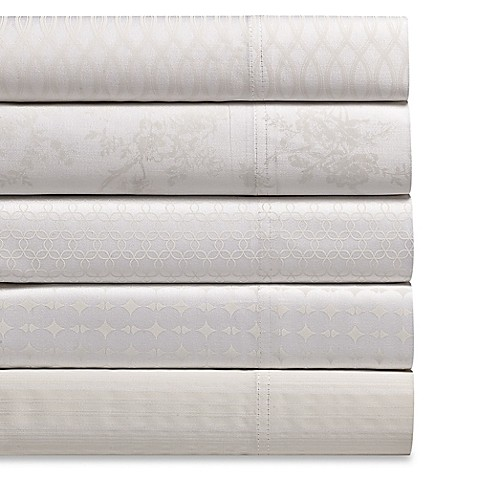 Simply Subtle 300-Thread-Count Sheet Set at Bed Bath & Beyond in Cypress, TX   Tuggl
