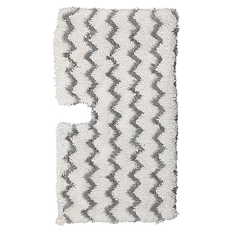 Buy Shark Replacement Microfiber Steam Pocket Pads Set From Bed Bath Amp Beyond
