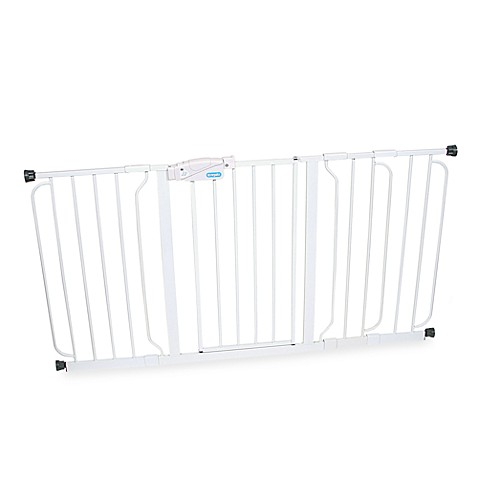 Pressure Mounted Gates Gt Regalo 174 Extra Wide Wide Span Walk