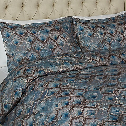 Victoria Empress Duvet Cover Set at Bed Bath & Beyond in Cypress, TX   Tuggl