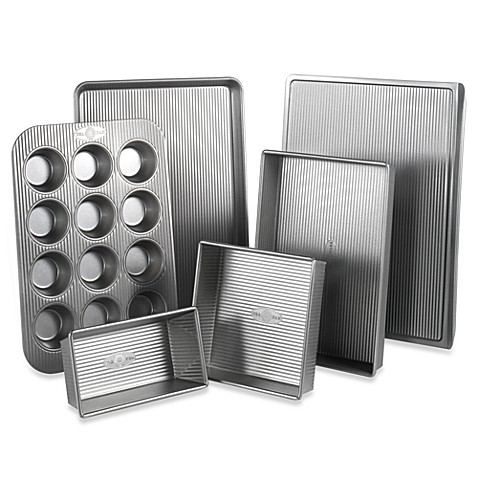 Square Muffin Pan Bed Bath And Beyond