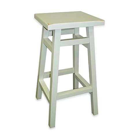 Buy Carolina Chair Amp Table Company O Malley 24 Inch Pub