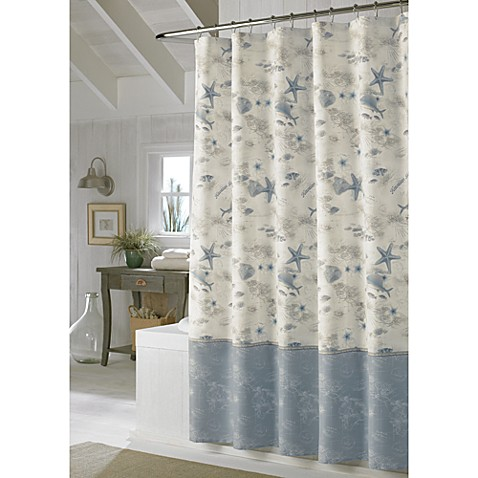 Sliding Glass Door Curtain Rod Beach Shower Curtains