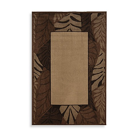 Aria Rugs Cancun Indoor Outdoor Rugs Bed Bath & Beyond