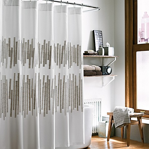 Jcpenney Shower Curtain Sets Artistic Shower Curtains