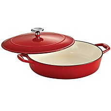 Specialty Cookware Bed Bath Amp Beyond