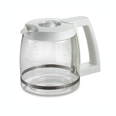 Cuisinart Dcc  Bed Bath And Beyond