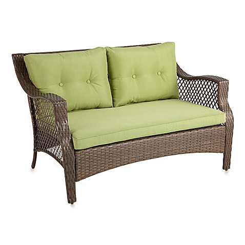 Bed Bath Beyond Outdoor Furniture Clearance Outdoor Furniture