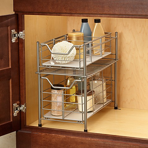 bathroom cabinet drawer a handy addition to your bathroom this cabinet