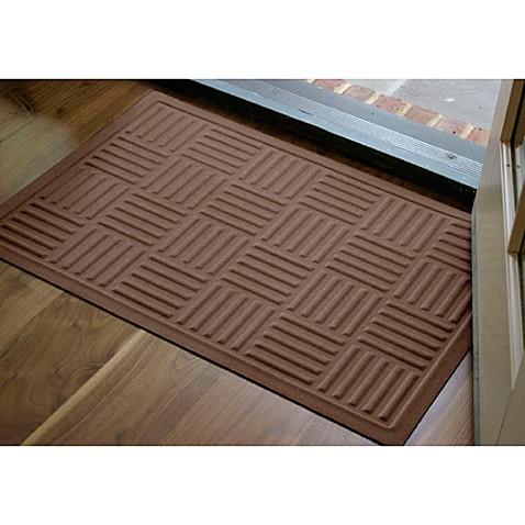 Buy Microfibre 174 Low Profile Parquet 2 Foot X 3 Foot Door