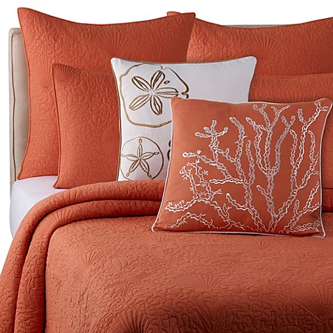 Bed Bath And Beyond King Pillow Shams