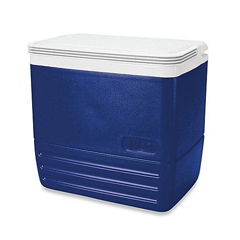 Igloo® Cooler Cool 16-Can Cooler at Bed Bath & Beyond in Cypress, TX | Tuggl