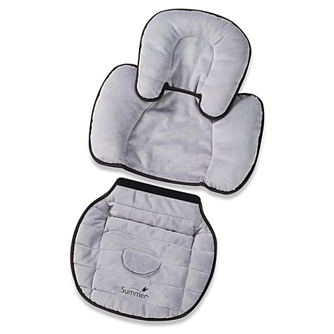 Summer Infant 174 2 In 1 Snuzzler 174 Piddlepad 174 Buybuy Baby