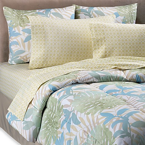 Felice comforter set bed bath beyond - Bed bath and beyond bedroom furniture ...