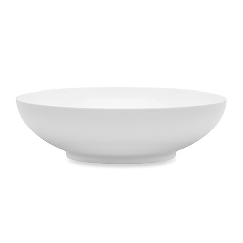 Red Vanilla Every Time 7.75-Inch, 30-Ounce Cereal Bowls (Set of 6) at Bed Bath & Beyond in Cypress, TX | Tuggl