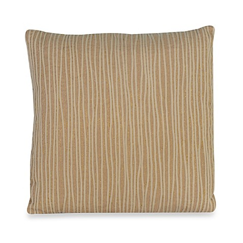 Buy Upstairs By Dransfield Amp Ross Metropole Square Throw