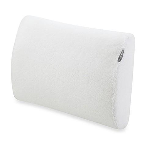 Aerocore Small Bathtub Pillow Bed Bath Amp Beyond