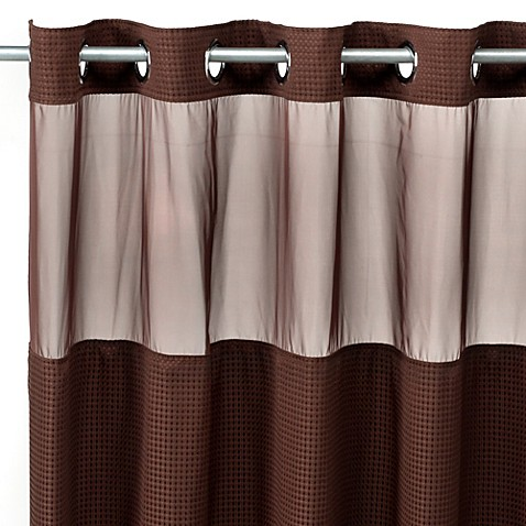 80 Inch Long Shower Curtain 84-Inch Shower Curtain Liner