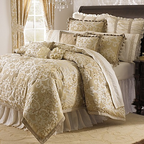What Is The Best Bed Pillow On Market