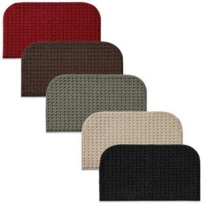Square kitchen rug