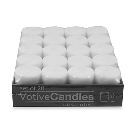 paraffin wax machine bed bath and beyond