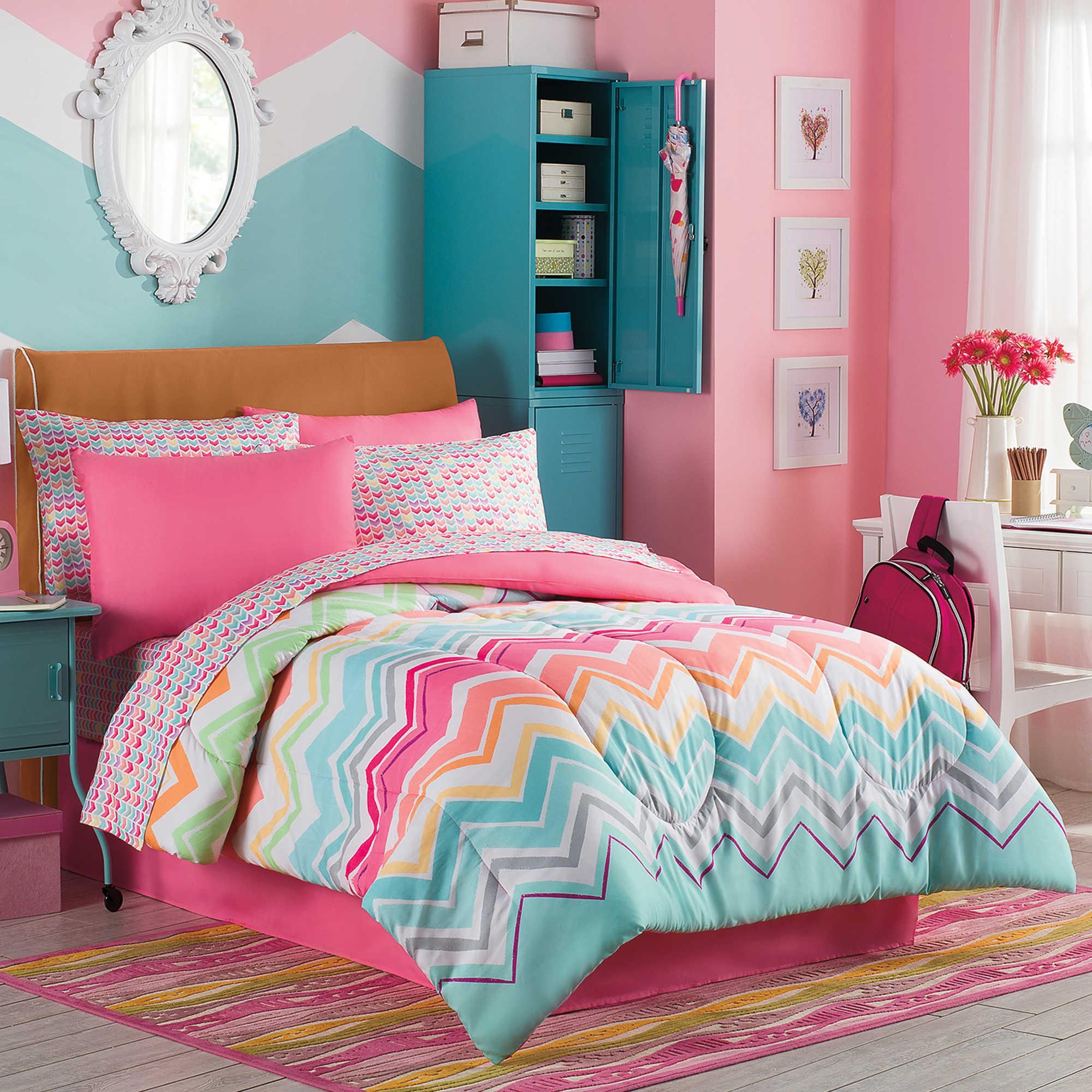 White Bed Frames Full